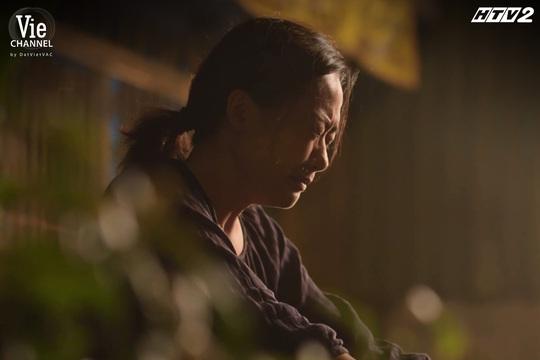 """""""Cây táo nở hoa"""" tập 63: Ngọc vực dậy tinh thần nhờ bố vợ - Ảnh 2."""