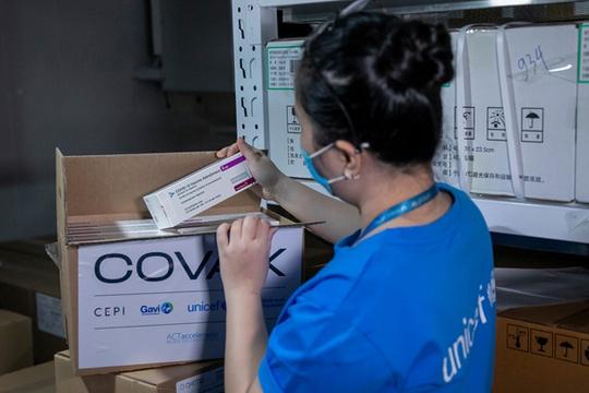 6 loại vắc-xin Covid-19 đã được cấp phép sử dụng tại Việt Nam - Ảnh 4.