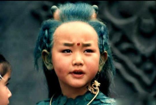 Cuộc sống hiện tại của những sao nhí nổi tiếng châu Á - Ảnh 10.