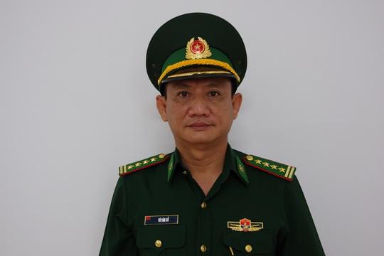 Lãnh đạo Biên phòng Kiên Giang lý giải vì sao số vụ buôn lậu ngày càng tăng - Ảnh 1.