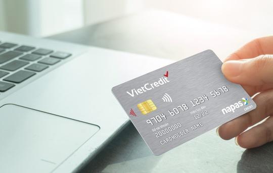 Đặc quyền ưu đãi dành cho khách hàng thân thiết của VietCredit - Ảnh 2.