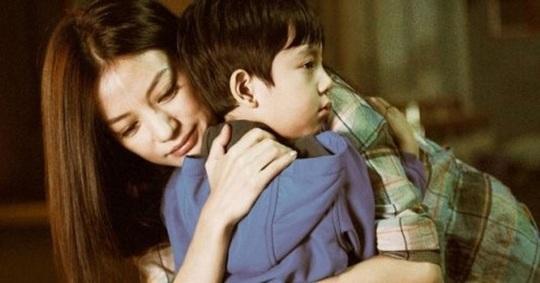 Bố mẹ đơn thân có tình yêu mới, làm sao để con cái ủng hộ? - Ảnh 1.