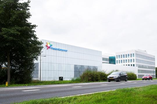 Tập đoàn FrieslandCampina kỷ niệm 150 năm với vị trí Top 3 trong sáng kiến tiếp cận dinh dưỡng toàn cầu - Ảnh 2.