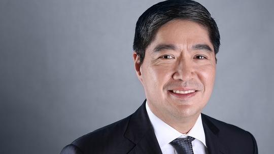 10 tỷ phú giàu nhất Philippines năm 2021 - Ảnh 4.