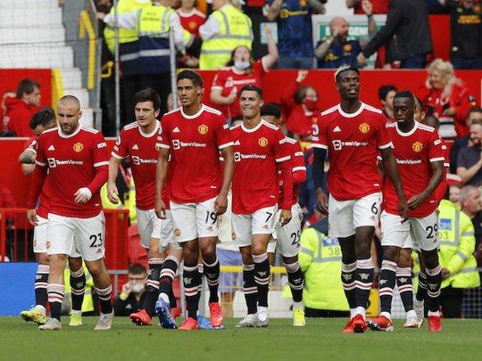 Ronaldo xung trận với Man United, Young Boys khó tránh thất bại Champions League - Ảnh 6.