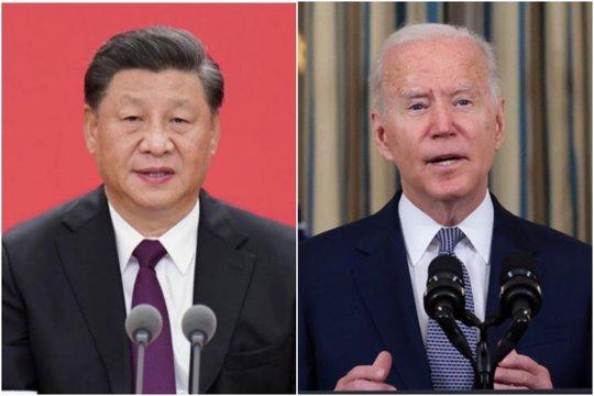 Nghi vấn tướng Mỹ nói với Trung Quốc về nỗi lo từ ông Donald Trump? - Ảnh 2.