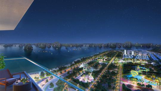 360 độ sức hút thượng lưu của Sun Marina Town - Ảnh 5.