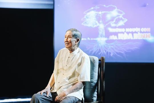 Cuộc sống của nhạc sĩ Phạm Tuyên tuổi 92 với gia tài hơn 700 bài hát - Ảnh 1.