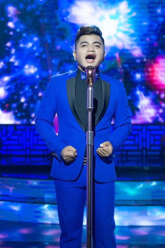 Những lời cuối cùng của ca sĩ Y Jang Tuyn - Ảnh 1.