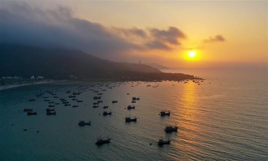Trải nghiệm nào tại Đà Nẵng khiến du khách nhớ nhất trong những ngày xa cách? - Ảnh 1.