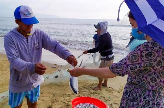 Trải nghiệm nào tại Đà Nẵng khiến du khách nhớ nhất trong những ngày xa cách? - Ảnh 2.