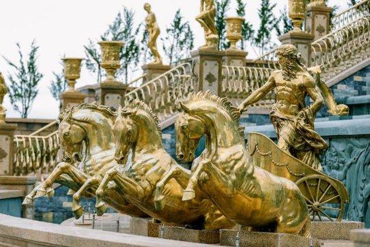 Trải nghiệm nào tại Đà Nẵng khiến du khách nhớ nhất trong những ngày xa cách? - Ảnh 5.