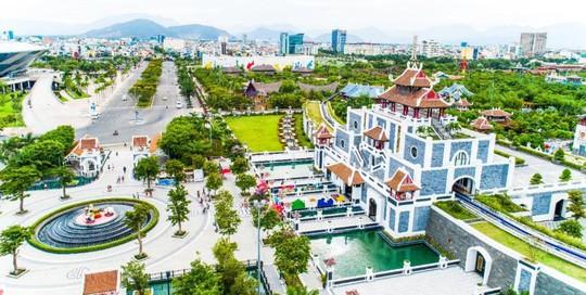Trải nghiệm nào tại Đà Nẵng khiến du khách nhớ nhất trong những ngày xa cách? - Ảnh 6.