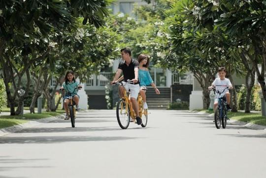 Trải nghiệm nào tại Đà Nẵng khiến du khách nhớ nhất trong những ngày xa cách? - Ảnh 7.