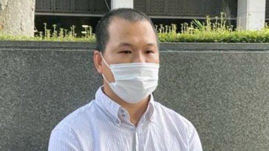 Tòa án Nhật buộc kẻ sát hại bé Nhật Linh bồi thường khủng - Ảnh 2.