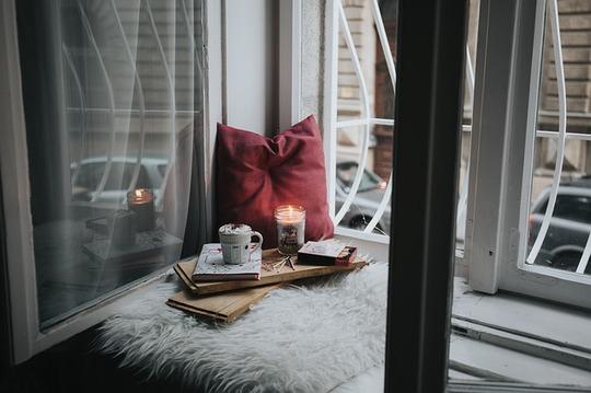 7 điều nên làm để biến nhà thành nơi yêu thích của bạn - Ảnh 12.