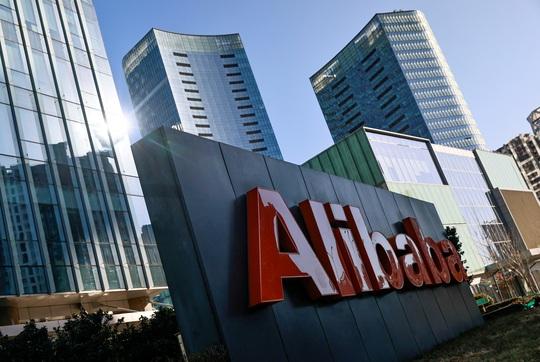 Trung Quốc: Đằng sau 100 tỉ nhân dân tệ mà Alibaba hoàn trả xã hội - Ảnh 1.