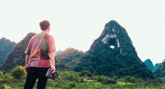 Cuộc sống ở nơi duy nhất vắng bóng Covid-19 tại Việt Nam - Ảnh 4.