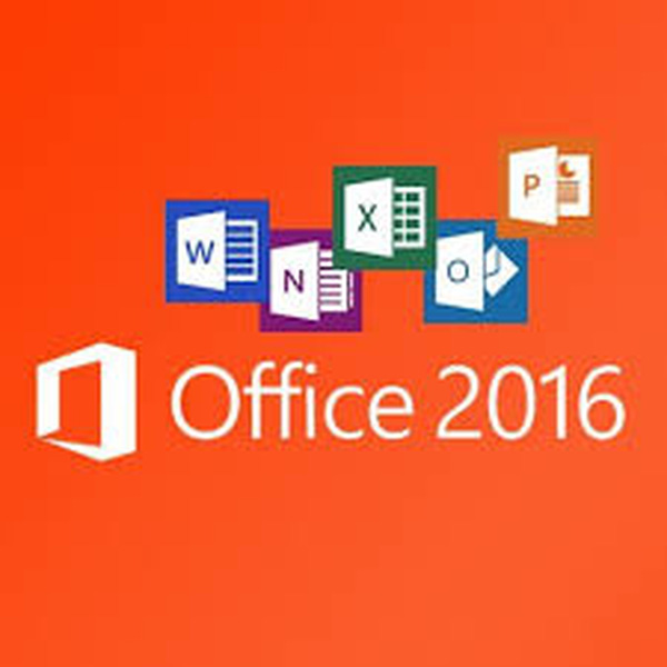 OFFICE-2016 | Tin tuc CẬP NHẬT , office-2016 | Báo Người Lao