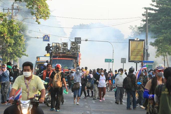 http://www.bangkokpost.com/media/content/20131226/577699.jpg