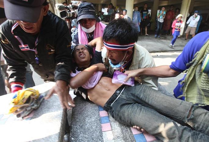 http://www.bangkokpost.com/media/content/20131226/577700.jpg