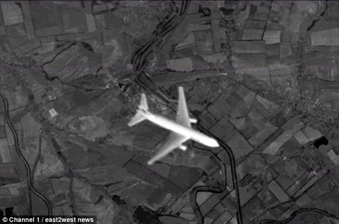 A total of 283 passengers, including 80 children, and 15 crew members were killed after MH17 was shot down