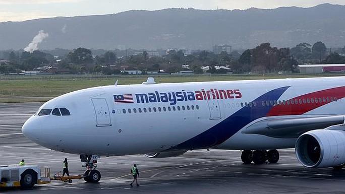 Hãng hàng không Malaysia đang tìm cách vực dậy sau 2 bi kịch liên tiếp. Ảnh: News Corp Australia