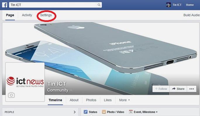 B1-Xoa-Facebook-Cach-xoa-tai-khoan-Facebook-Xoa-trang-Facebook-Xoa-nhom-Facebook.jpg