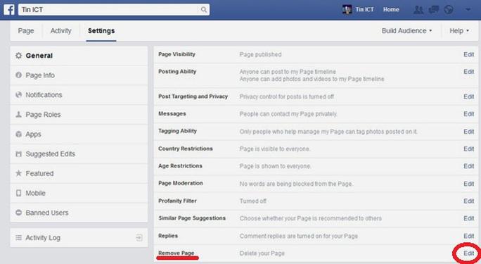 B2-Xoa-Facebook-Cach-xoa-tai-khoan-Facebook-Xoa-trang-Facebook-Xoa-nhom-Facebook.jpg
