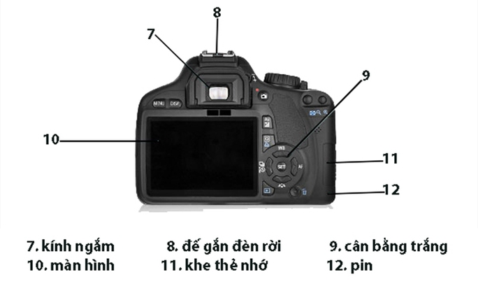 2_camera.tinhte.vn.