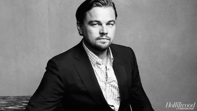Leonardo DiCaprio được bổ nhiệm Sứ giả hòa bình