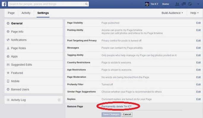 B3-Xoa-Facebook-Cach-xoa-tai-khoan-Facebook-Xoa-trang-Facebook-Xoa-nhom-Facebook.jpg