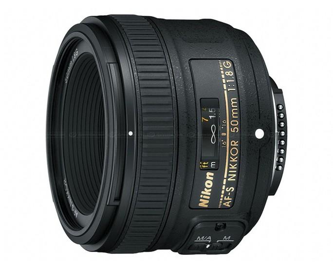 5 ống kính chụp chân dung đẹp giá dưới 5 triệu ở VN