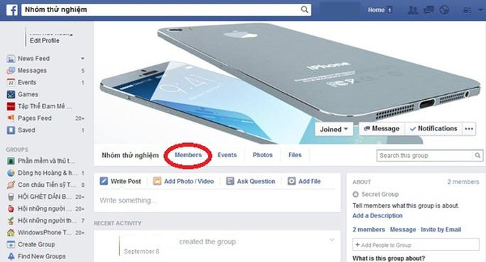 D1-Xoa-Facebook-Cach-xoa-tai-khoan-Facebook-Xoa-trang-Facebook-Xoa-nhom-Facebook.jpg