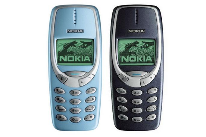 """Nhiều điện thoại """"một thời"""" vẫn được bán trực tuyến"""