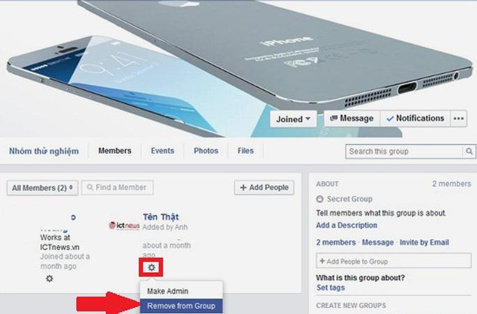 D2-Xoa-Facebook-Cach-xoa-tai-khoan-Facebook-Xoa-trang-Facebook-Xoa-nhom-Facebook.jpg