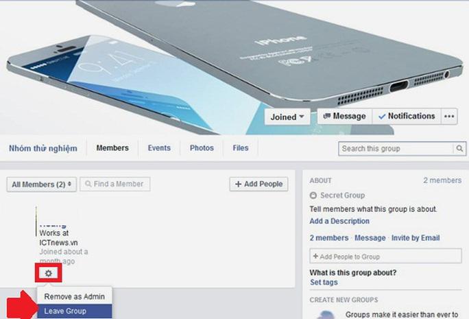 D5-Xoa-Facebook-Cach-xoa-tai-khoan-Facebook-Xoa-trang-Facebook-Xoa-nhom-Facebook.jpg