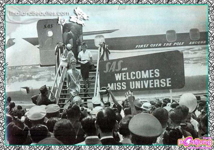 Được chào đón tại quê nhà