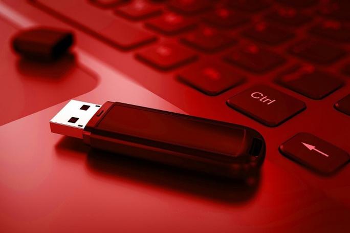 Cách bảo vệ tốt nhất chống lại BadUSB chính là đảm bảo thiết bị USB được cắm vào máy tính đều đến từ một nguồn đáng tin.