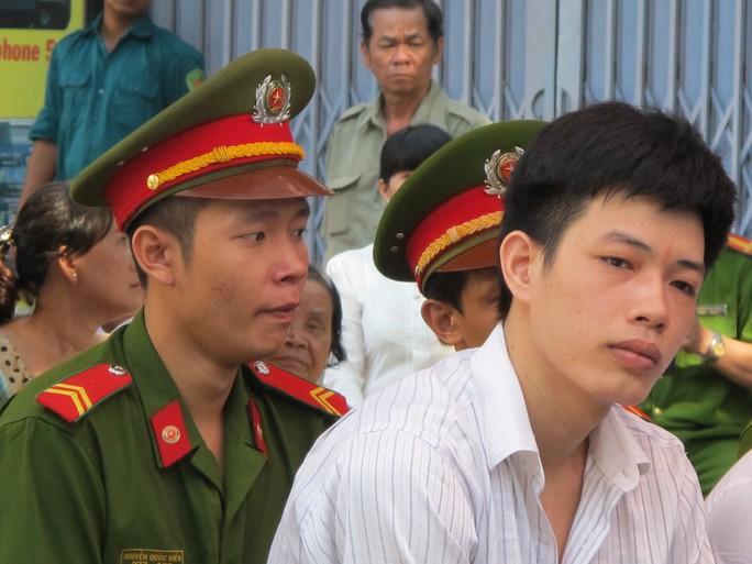 Nguyễn Sơn Nguyên, trợ thủ đắt lực của Hà Văn Lưu