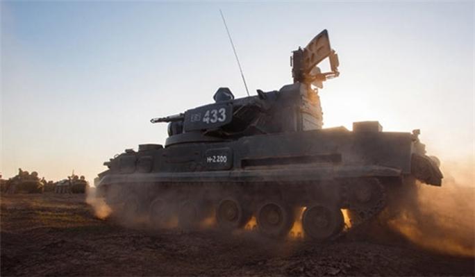 http://media.farsnews.com/media/Uploaded/Files/Images/1393/02/29/13930229000547_PhotoI.jpg