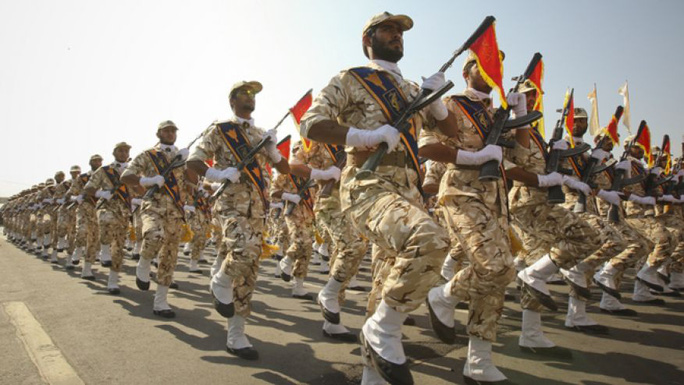 iran-guard-cropped-internal.jpg