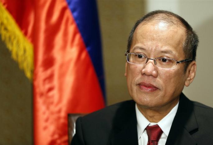 http://media.philstar.com/images/the-philippine-star/headlines/20140924/Benigno-Aquino-China-ships-West-Philippine-Sea.jpg