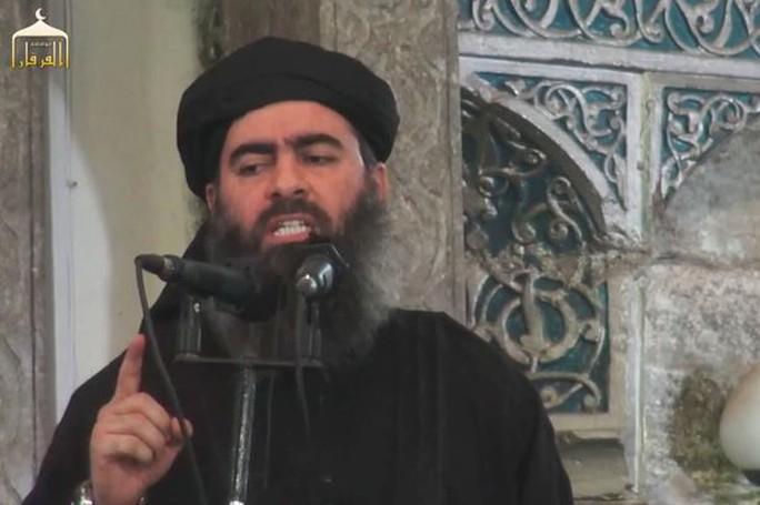http://i2.mirror.co.uk/incoming/article3816710.ece/alternates/s615/Abu-Bakr-al-Baghdadi.jpg