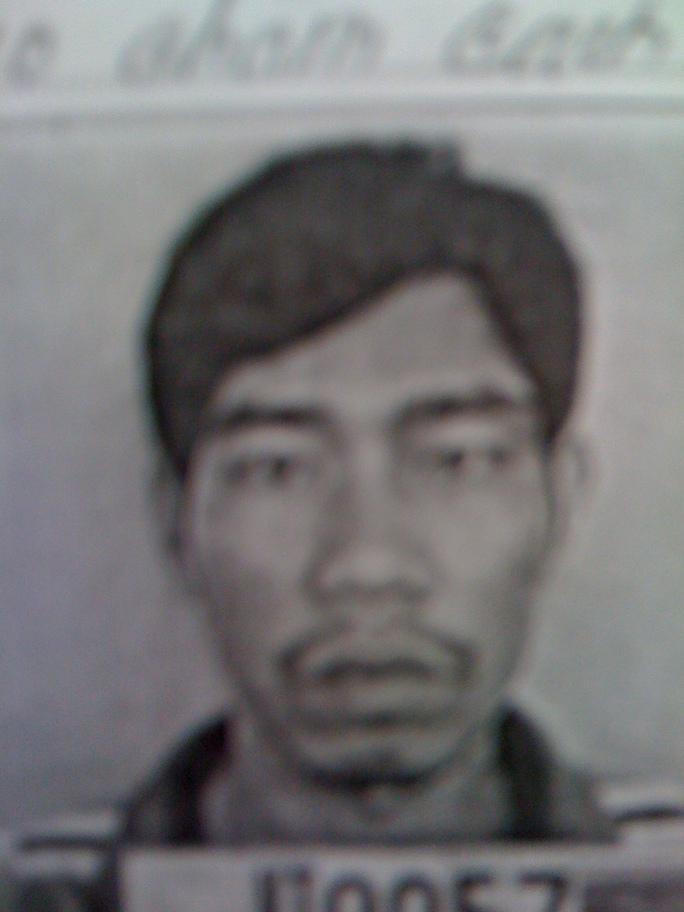 Nguyễn Văn Y Rắc bị 9 tháng tù treo vì tội chống người thi hành công vụ