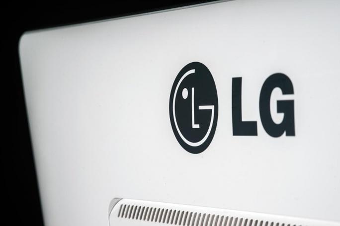 LG sẽ bắt đầu tiếp cận thị phần thiết bị Windows phone bằng một một sản phẩm giá rẻ?