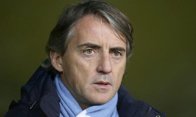5 ứng viên thay thế Ventura dẫn dắt tuyển Ý - Ảnh 4.