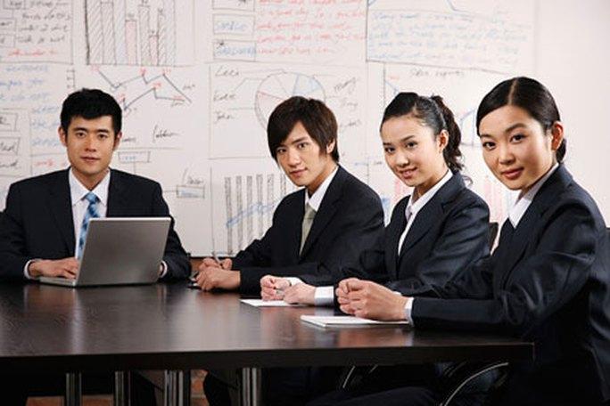 4 cách vượt qua stress khi thất nghiệp - Ảnh 1.