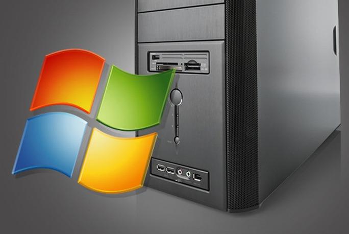 Thời đại Windows 7 sắp kết thúc