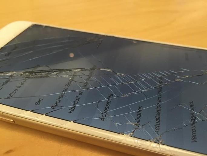 4 lưu ý khi mua iPhone cũ